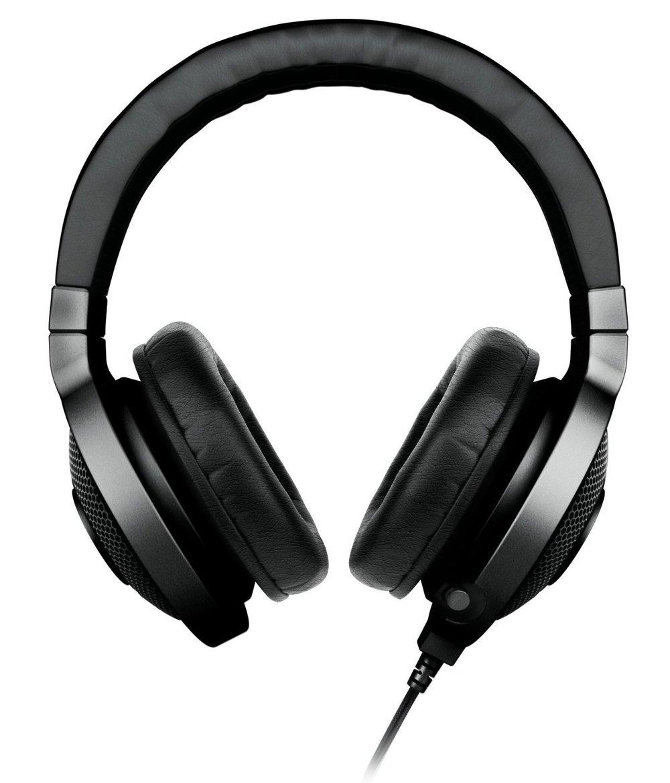 Razer Kraken Pro Gaming Headset5