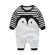Детская одежда 100% хлопок мальчиков \ девушки \ новорожденных \ младенца \ дети детский комбинезон зимний \ осени \ летом мило с длинным рукавом...(China (Mainland))