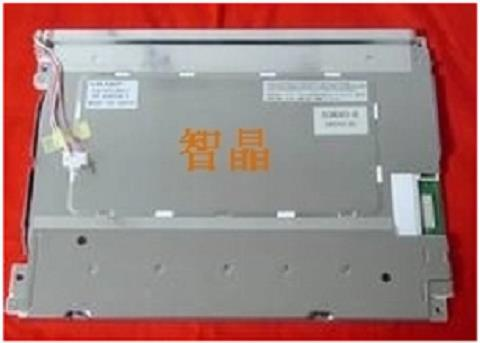 LQ104S1GD21 original genuine LCD module can be equipped with driver board touch