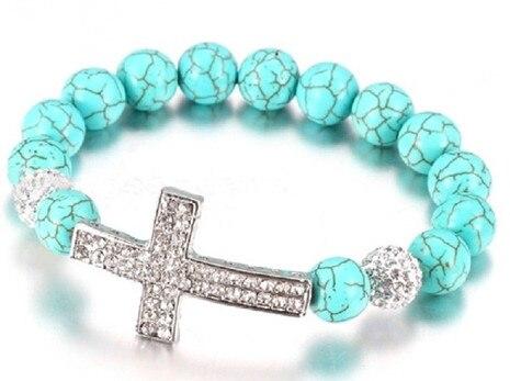 Free shipping!nbhhot micro pave CZ Disco Ball Beads Crystal Shamballa Bracelet fasion women Gift jewelry Discount.