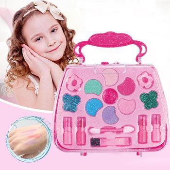 Cumpleaños Juguetes NiñosModelo Cm 25 Regalo PrincesaMuñecas De Grandes Lol Para EdCQroxWeB