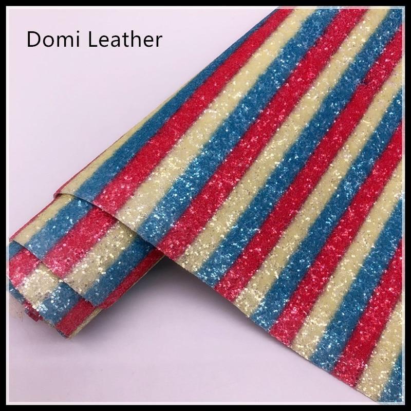 rainbow glitter fabric (4)