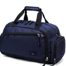 2018 Women's Handbags Short-distance Travel Bags Drum Shoulder Bags 4 colors avaliable