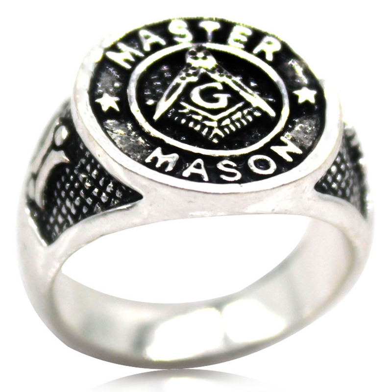 best top 10 master ring list and get free shipping - 356b7ic0