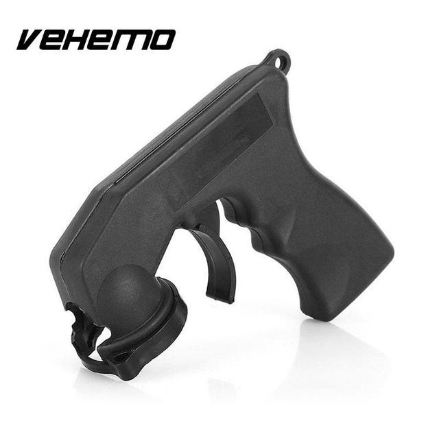 Vehemo 2017 Full Grip Trigger Locking Collar Car Maintenance