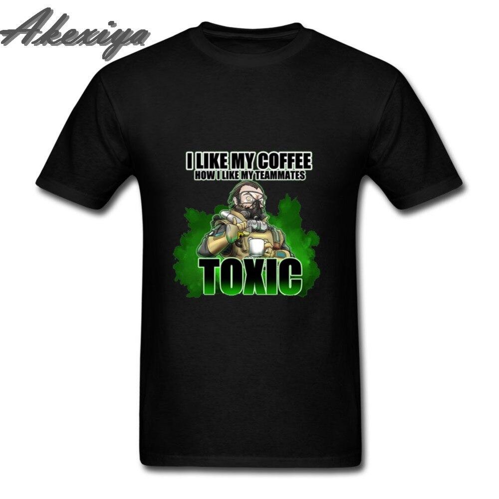 font-b-pokemon-b-font-caustic-coffee-apex-legends-t-shirt-men-newest-funny-fashion-short-sleeve-father's-day-gift-tshirt-tops-shirt