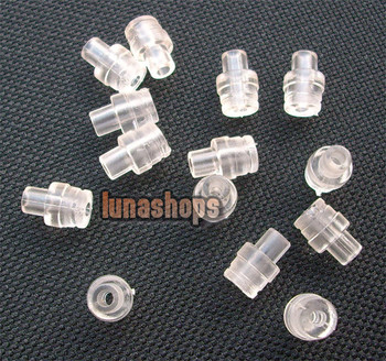 LN002351 6.5mm Diameter Tail Socket Plug For YARBO GY-3.5GB DIY Adapter