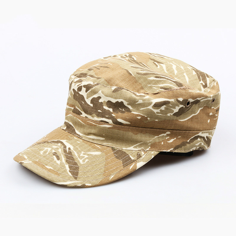 839ccd90d5a Army Camo Military Cap Hunting Caps Men Outdoor Camouflage Jungle Hat  Airsoft Tactical Hiking Casquette Hats