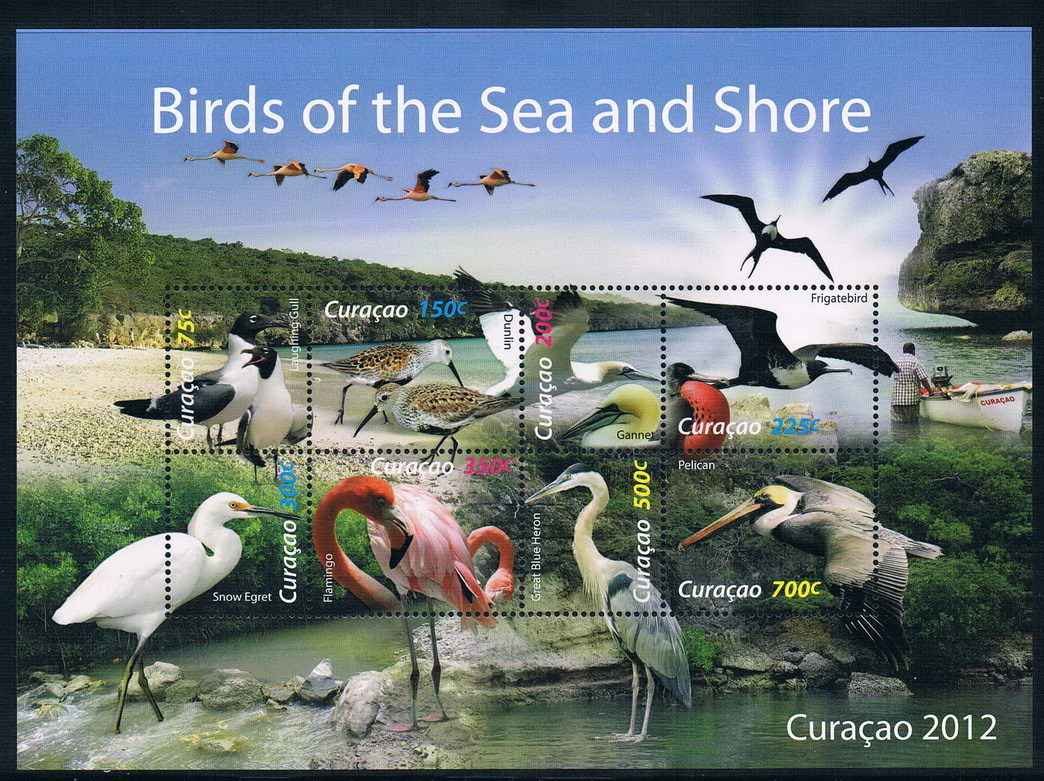 From 2012 EA1420 1MS new 0626 coastal bird stamps ca0633 canada 2014 mammal stamp all sheets 1ms new 0626