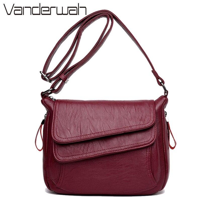 bolsas de luxo mulheres sacolas Number OF Alças/straps : Único