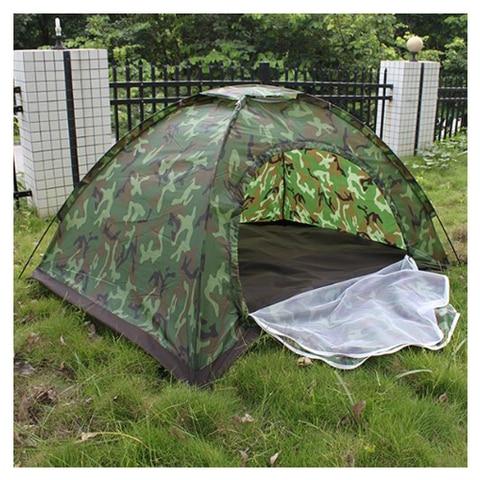 tent waterproof