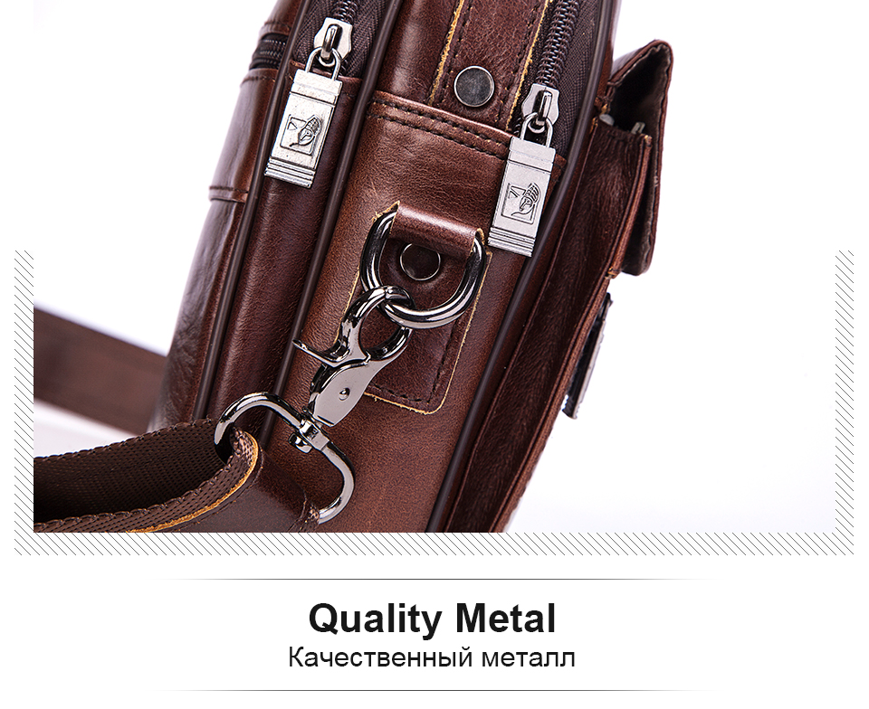 men-wallets-Messenger-Bags_12