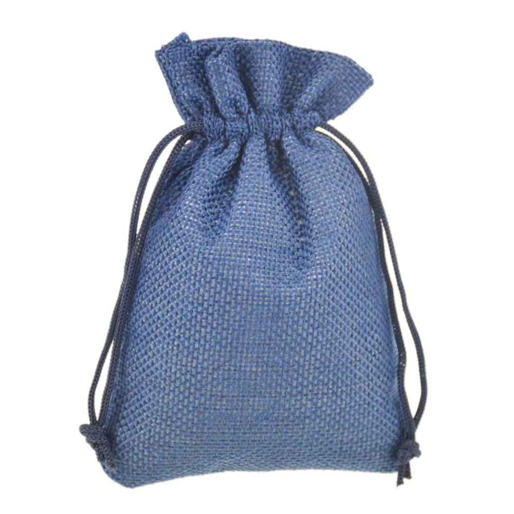 Compare Prices on Small Cloth Bags with Drawstring- Online ...