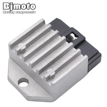 Bjmoto Motorcycle Regulator Rectifier For KTM 50311034000 SMC LC4 EXC Yamaha 8AB-81910-00 V-Max Venture Mountain Max