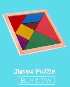 Educational-Toys_07