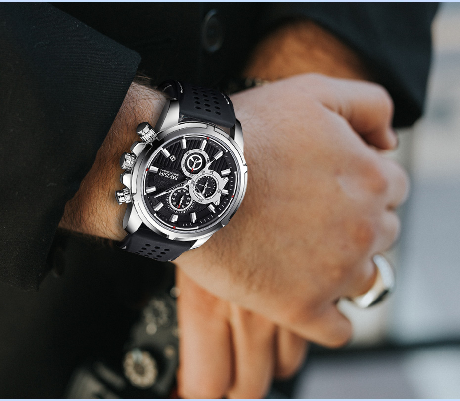mens watches top brand luxury (19)