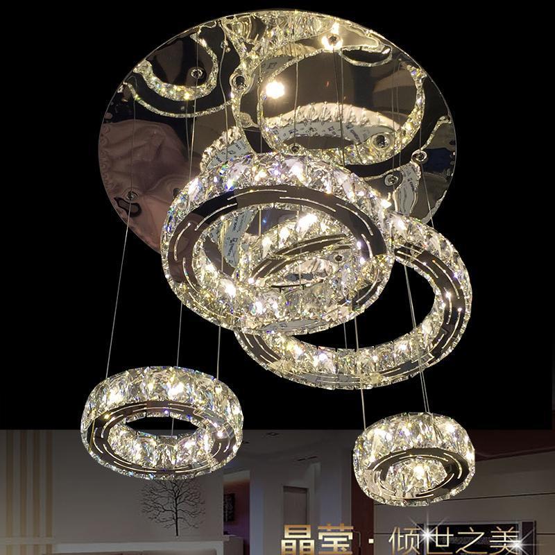 freies verschiffen wohnzimmer lampe modernen. Black Bedroom Furniture Sets. Home Design Ideas