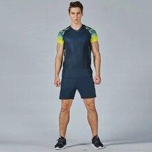 Спортивные мужские и женские майки для волейбола, Спортивная форма для волейбола, мужские спортивные футболки, форма для волейбола, форма для женщин
