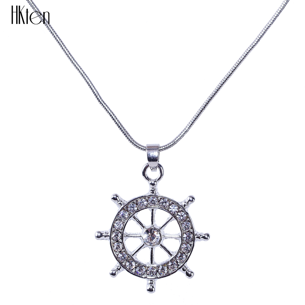 FNC1501262 Top Quality Necklace Fashion Woman's Necklace