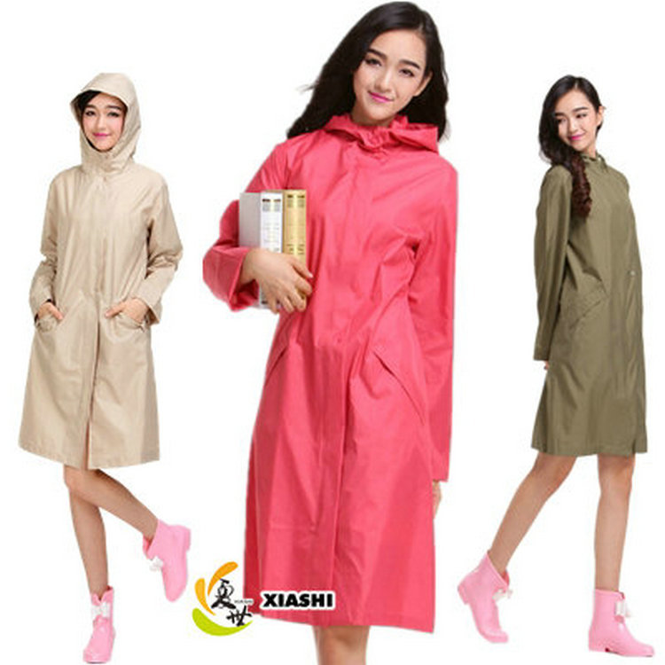 Online Get Cheap Fashionable Rain Jacket -Aliexpress.com | Alibaba