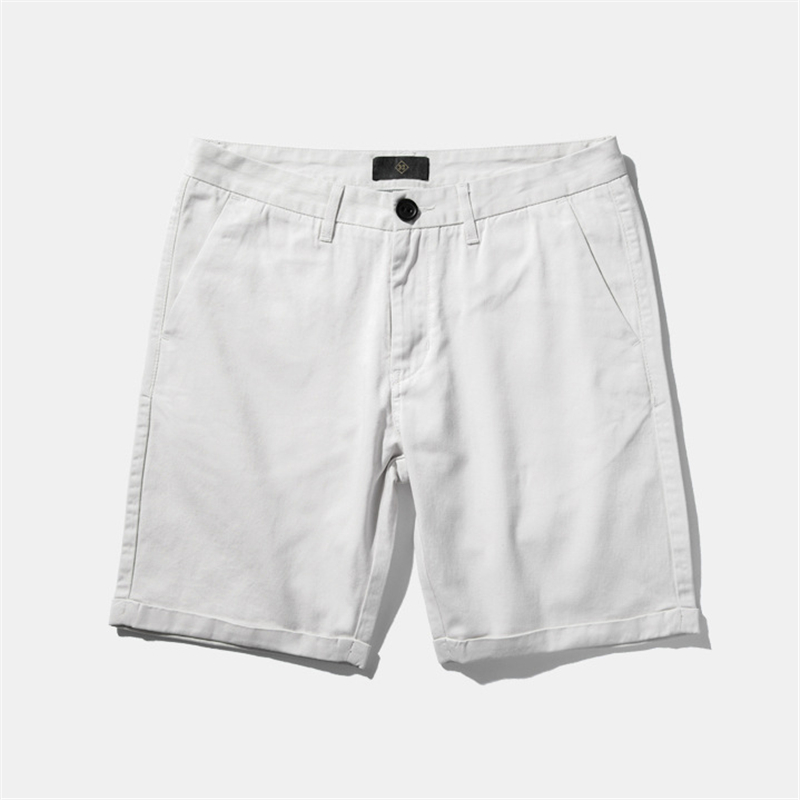 Online Get Cheap Mens White Cargo Shorts -Aliexpress.com | Alibaba ...