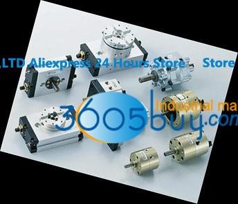 KURODA solenoid valve S245