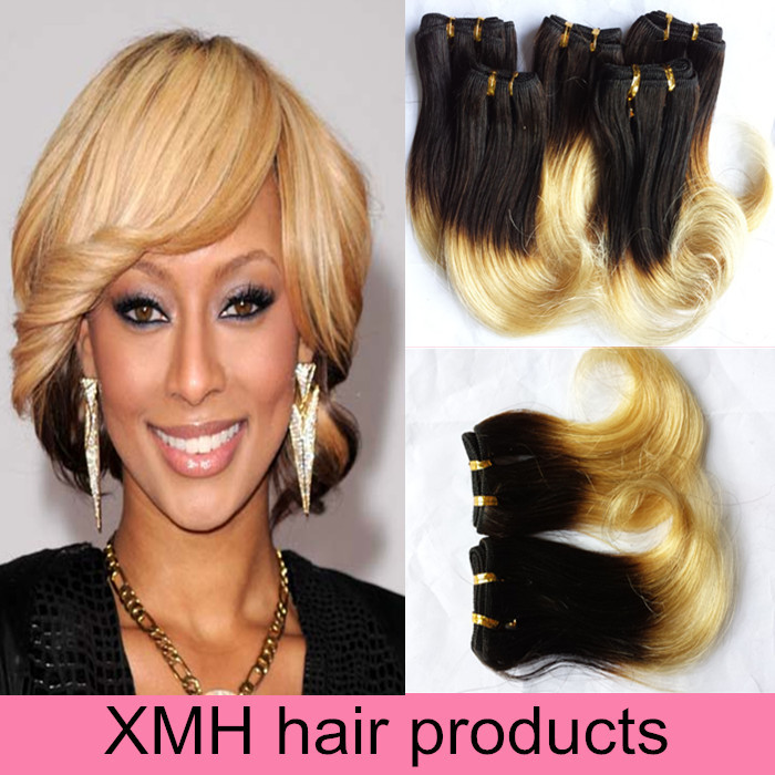 Cheap human hair extensions 7a short virgin brazilian body wave cheap human hair extensions 7a short virgin brazilian body wave weft natural color for black women in hair weaves from hair extensions wigs on pmusecretfo Choice Image