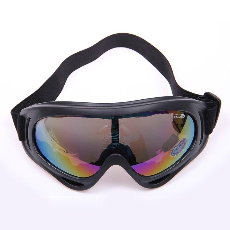 Prix pour 2017 sports d'hiver en plein air snowboard dames lunettes de protection lunettes de ski de neige lunettes brouillard hommes