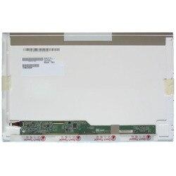 Pour Lenovo B590 59366614 15.6
