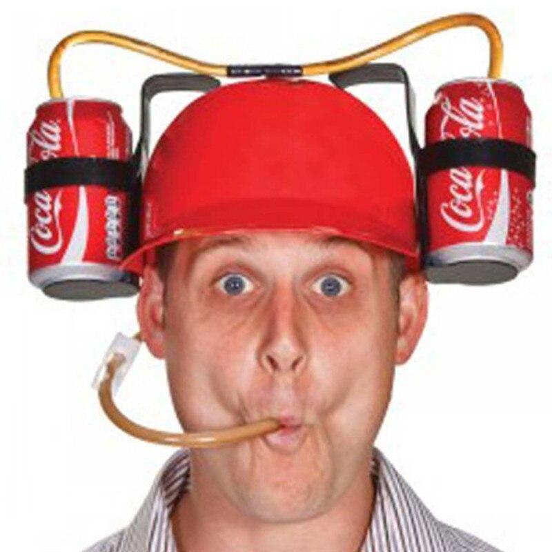 Image result for beer hat