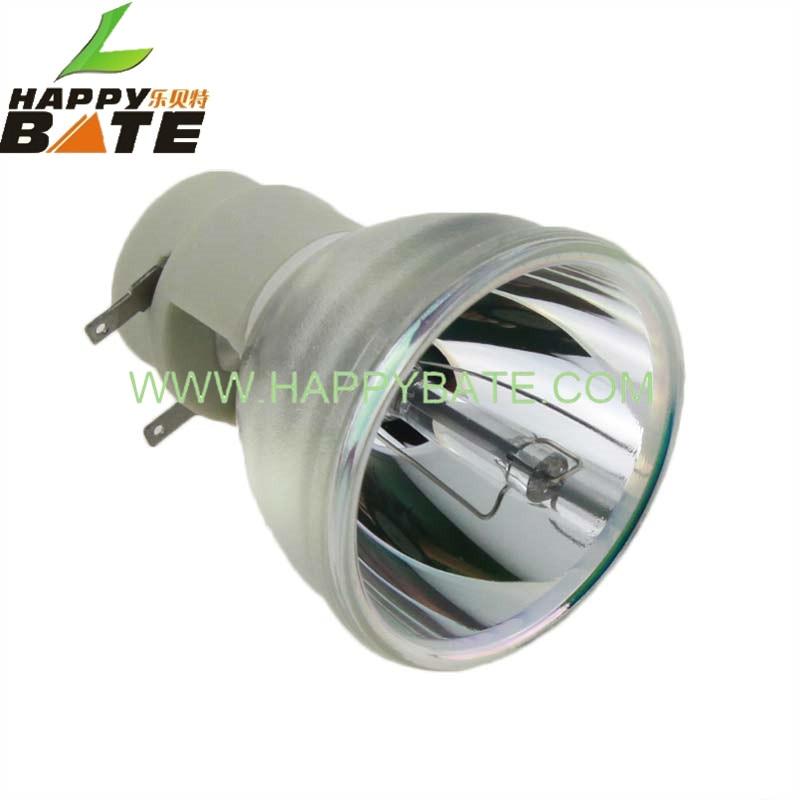 SP.8JA01GC01 Compatible Lamp for EW605ST/EW605ST-EDU/EW610ST/EW610ST-EDU/EW610STc/EW610STi/EX605ST/EX605ST-EDU/EX610ST happybate ve j6b ew