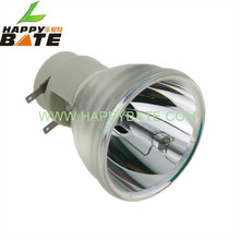 SP.8JA01GC01 kompatybilny lampa dla EW605ST/EW605ST EDU/EW610ST/EW610ST EDU/EW610STc/EW610STi/EX605ST/EX605ST EDU/ EX610ST happybate