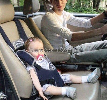Multifunction Infant Harnesses & Leashes Europe toddler Infants ...