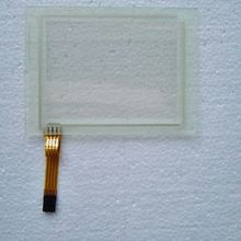 TR4-056F-05DG TR4-056F-05UWUG Touch Glass Panel for HMI Panel screen repair~do it yourself,New & Have in stock