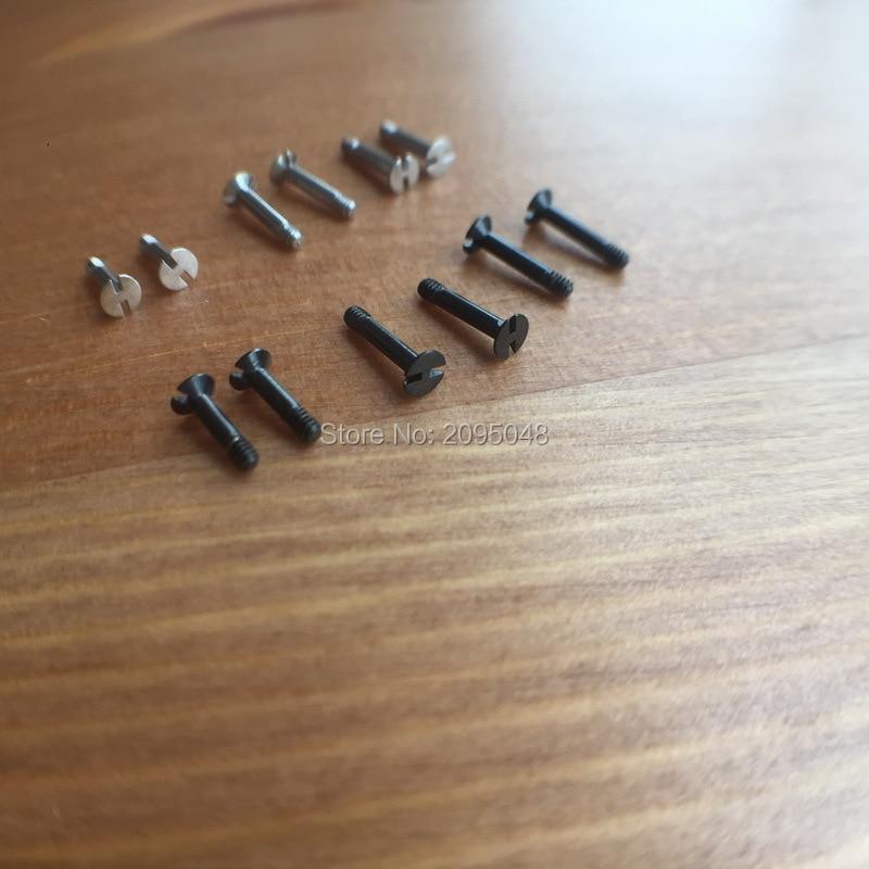 hublot big bang 44mm watch bezel screw (5)