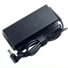 19.5V4.7A 90w 6.5*4.4mm Universal AC Adapter Battery Charger for SONY VAIO VGP-AC19V13 VGP-AC19V10 VGP-AC19V12 Laptop