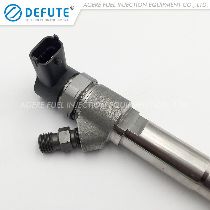 Common Rail Injector 0445110594 0445110376 for 5258744 5309291 ISF2.8 original genuine common rail injector repair kits f00rj03484 for 0445120123 4937065