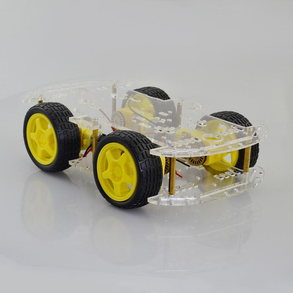 CR0031--6