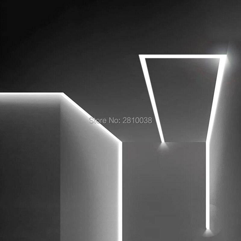 backlight para 52 tv lcd 52lx540a 52nx545a lk520d3gvrcx cd 52lx845a 05