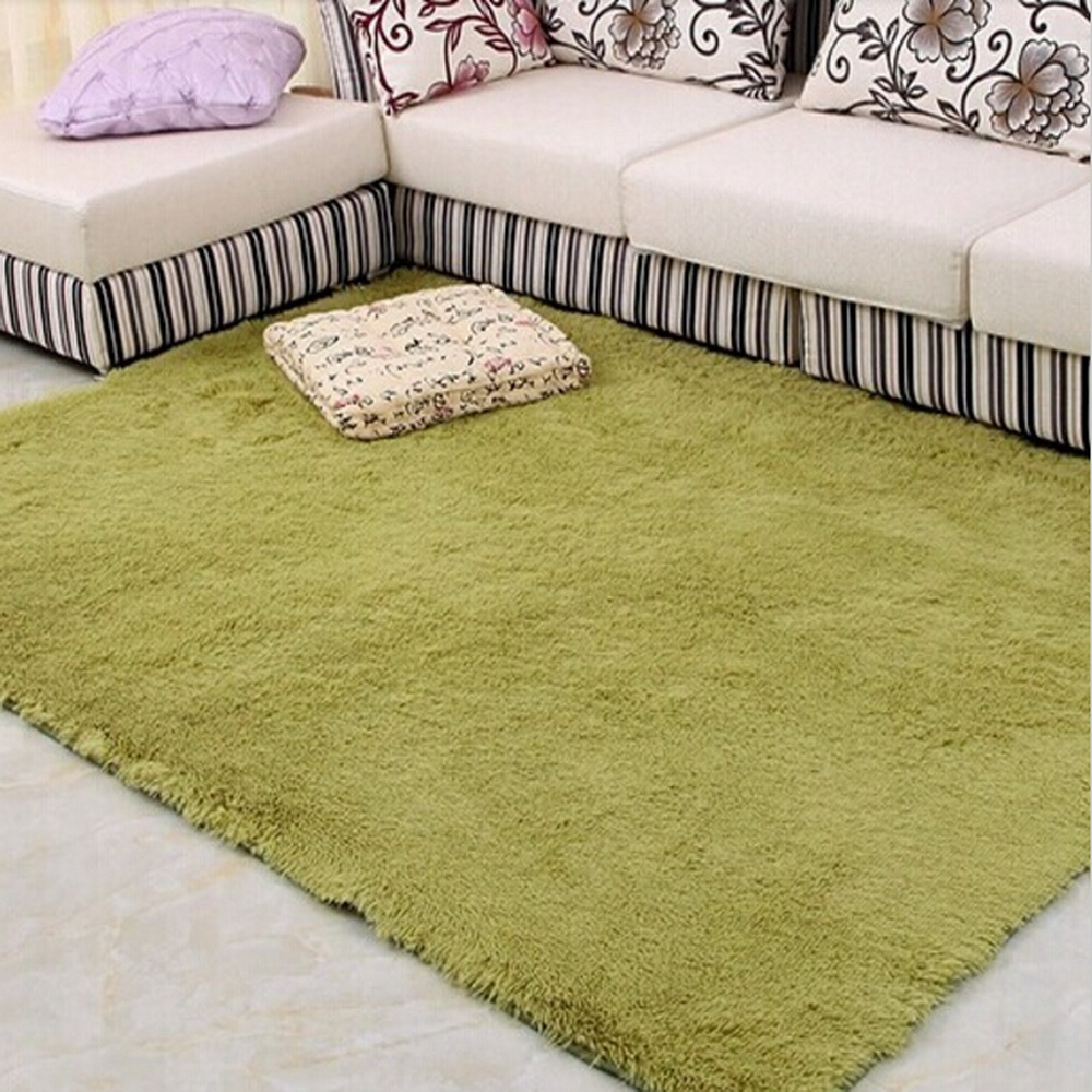 Mercatone uno tavoli rotondo - Conforama tappeti ...