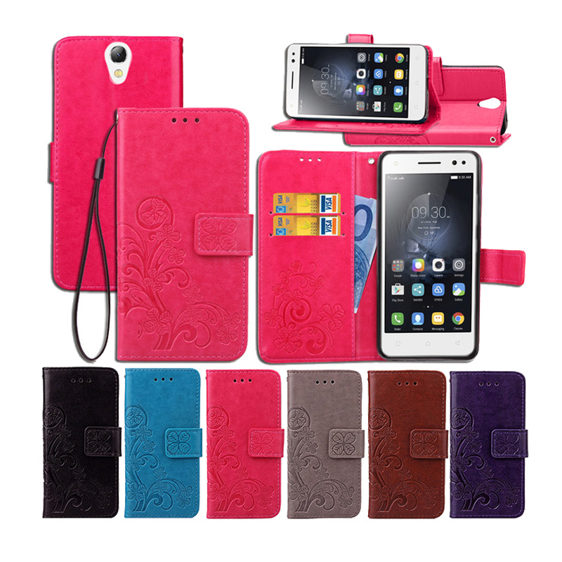 <font><b>For</b></font> <font><b>Lenovo</b></font> A2016A40 <font><b>Case</b></font> Flip Wallet Leather <font><b>Case</b></font> <font><b>For</b></font> <font><b>Lenovo</b></font> <font><b>A1010A20</b></font> A Plus A1010 Vibe B A2016 P2 A40 S1 Lite S1La40 K3 K6 Note image