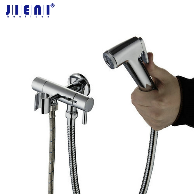 Single Cold Solid Brass Bathtub New Wall Mount Polished Chrome Hand Spray Shower Bathroom Basin Sink Brass Torneira Tap Faucet gappo bathroom sink faucets torneira bathtub faucet torneira brass body shower sink tap cold hot water in hand shower g3249