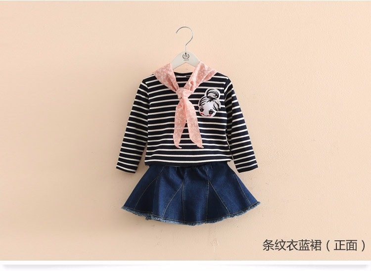 Girls clothes  1