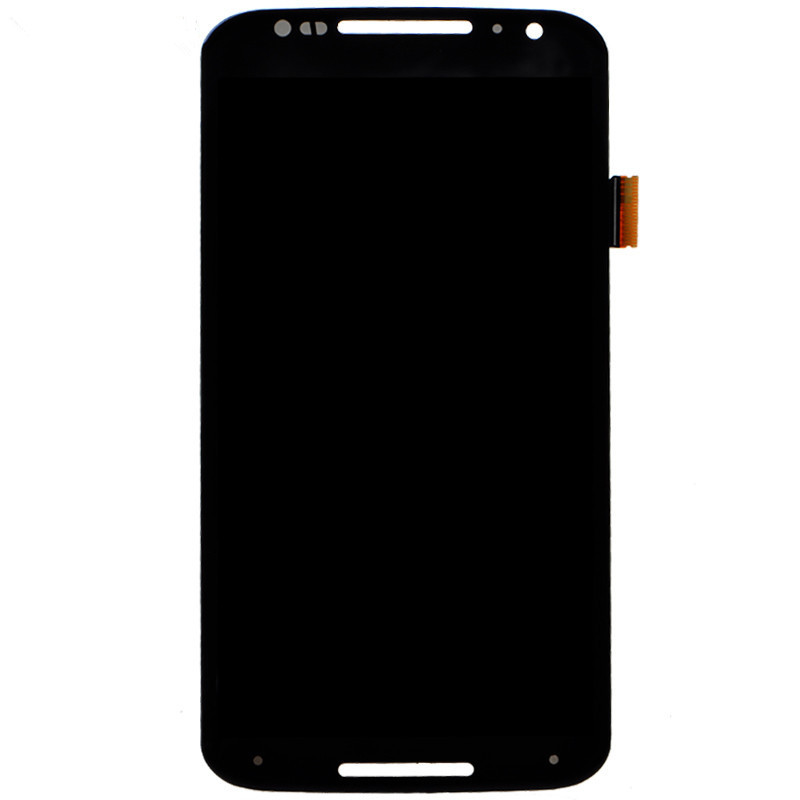 A++ LCD Touch Digitizer Screen For Motorola X+1 X 2nd Gen 2014 XT1096/XT1092 XT1095 XT1097 free shipping