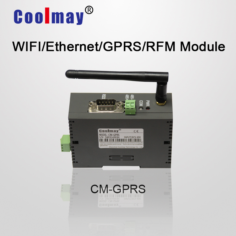 best top gsm module edge ideas and get free shipping - eed9k22c