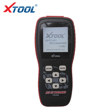 100% Original XTOOL PS300 Auto Key Programmer With New Immobilizer Programming Free Update Online Free Shipping