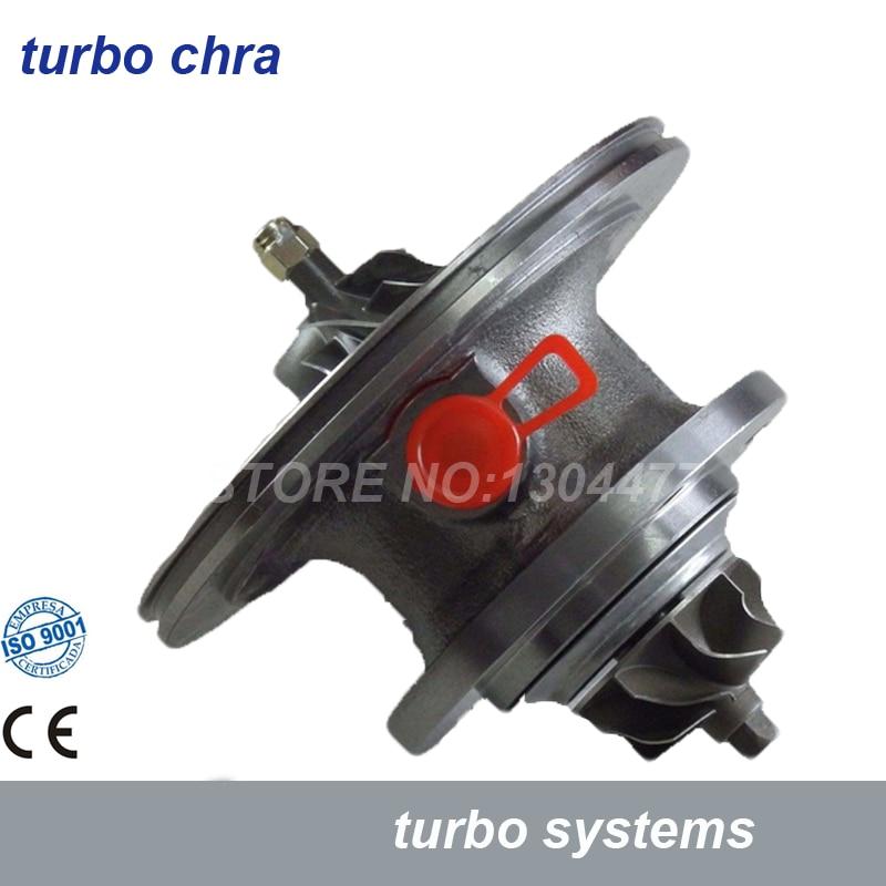 turbo chra core KP35 7701476880 54359880012 for Renault Kangoo II Twingo II Clio III Megane II Modus Scenic II 1.5 dci k9k