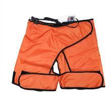 Сауна Пота Брюки антицеллюлитные формочек потеря веса сауна брюки Сауна горячая Похудения брюки #101 К
