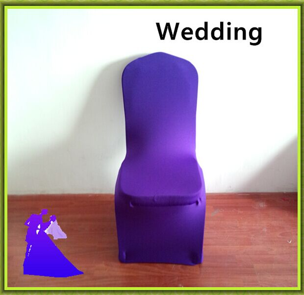 Chair Caps Covers Dental Accessories India Marious For Weddings 100pcs Cover Spandex Chairs Wedding Suppliers Decoration Free Shipping