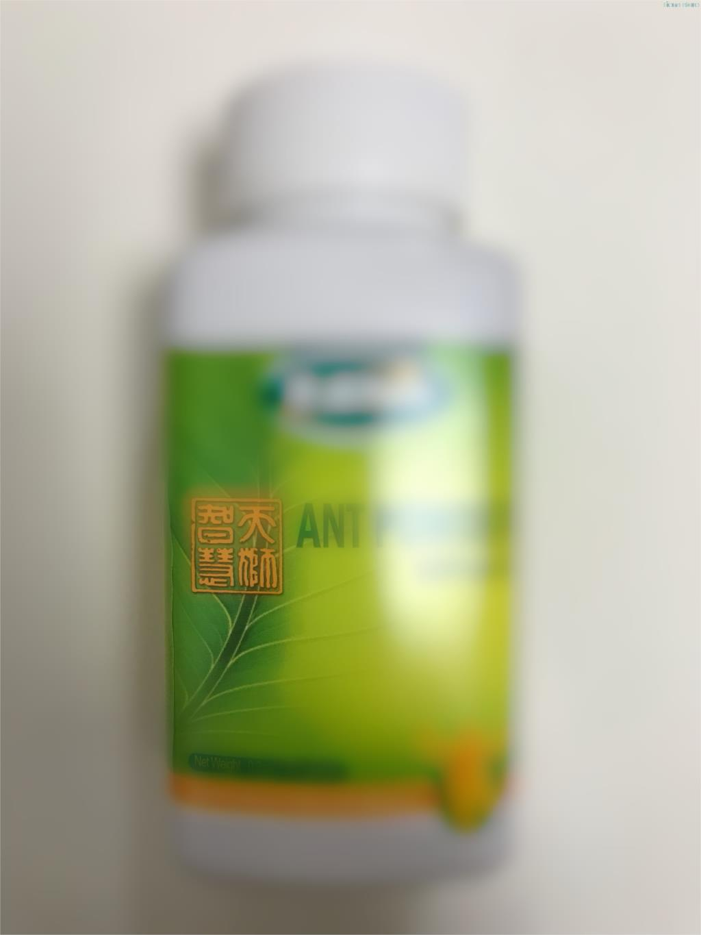 Free Shipping 5 Bottles of Tien 100 Pure Ant Supply Produced in 2019